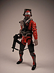 Target Exclusive ROC Air Viper With Rocket Pack Review-jp2.jpg