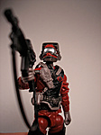 Target Exclusive ROC Air Viper With Rocket Pack Review-jp8.jpg