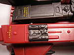 Target Exclusive ROC Air Viper With Rocket Pack Review-jp13.jpg