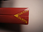 Target Exclusive ROC Air Viper With Rocket Pack Review-jp14.jpg