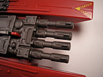Target Exclusive ROC Air Viper With Rocket Pack Review-jp15.jpg