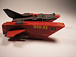 Target Exclusive ROC Air Viper With Rocket Pack Review-jp17.jpg