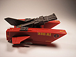 Target Exclusive ROC Air Viper With Rocket Pack Review-jp18.jpg