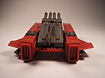 Target Exclusive ROC Air Viper With Rocket Pack Review-jp21.jpg
