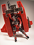 Target Exclusive ROC Air Viper With Rocket Pack Review-jp30.jpg