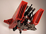Target Exclusive ROC Air Viper With Rocket Pack Review-jp33.jpg
