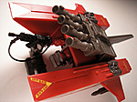 Target Exclusive ROC Air Viper With Rocket Pack Review-jp34.jpg