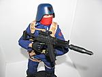 Sideshow Cobra Officer Review-img_0291.jpg