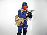 Sideshow Cobra Officer Review-img_0296.jpg