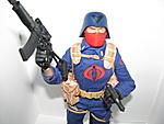 Sideshow Cobra Officer Review-img_0289.jpg