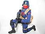 Sideshow Cobra Officer Review-img_0293.jpg
