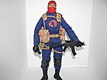 Sideshow Cobra Officer Review-img_0298.jpg