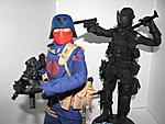 Sideshow Cobra Officer Review-img_0306.jpg