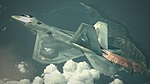 True Heroes F-22 Review-ace_combat_6__fires_of_liberation-xbox_360screenshots18931dlc12_f-22a_01.jpg