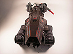 GI Joe Pursuit Of Cobra HISS Tank V5 With HISS Driver Review-gi-joe-pursuit-cobra-hiss-tank-v5-hiss-driver-review-11.jpg