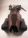 GI Joe Pursuit Of Cobra HISS Tank V5 With HISS Driver Review-gi-joe-pursuit-cobra-hiss-tank-v5-hiss-driver-review-12.jpg