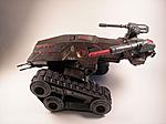 GI Joe Pursuit Of Cobra HISS Tank V5 With HISS Driver Review-gi-joe-pursuit-cobra-hiss-tank-v5-hiss-driver-review-13.jpg