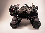 GI Joe Pursuit Of Cobra HISS Tank V5 With HISS Driver Review-gi-joe-pursuit-cobra-hiss-tank-v5-hiss-driver-review-14.jpg
