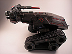 GI Joe Pursuit Of Cobra HISS Tank V5 With HISS Driver Review-gi-joe-pursuit-cobra-hiss-tank-v5-hiss-driver-review-15.jpg