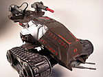 GI Joe Pursuit Of Cobra HISS Tank V5 With HISS Driver Review-gi-joe-pursuit-cobra-hiss-tank-v5-hiss-driver-review-16.jpg