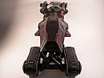 GI Joe Pursuit Of Cobra HISS Tank V5 With HISS Driver Review-gi-joe-pursuit-cobra-hiss-tank-v5-hiss-driver-review-17.jpg