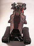GI Joe Pursuit Of Cobra HISS Tank V5 With HISS Driver Review-gi-joe-pursuit-cobra-hiss-tank-v5-hiss-driver-review-18.jpg