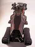 GI Joe Pursuit Of Cobra HISS Tank V5 With HISS Driver Review-gi-joe-pursuit-cobra-hiss-tank-v5-hiss-driver-review-18.jpg