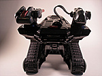 GI Joe Pursuit Of Cobra HISS Tank V5 With HISS Driver Review-gi-joe-pursuit-cobra-hiss-tank-v5-hiss-driver-review-21.jpg