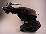 GI Joe Pursuit Of Cobra HISS Tank V5 With HISS Driver Review-gi-joe-pursuit-cobra-hiss-tank-v5-hiss-driver-review-22.jpg