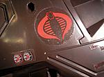 GI Joe Pursuit Of Cobra HISS Tank V5 With HISS Driver Review-gi-joe-pursuit-cobra-hiss-tank-v5-hiss-driver-review-26.jpg