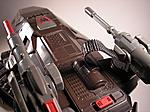 GI Joe Pursuit Of Cobra HISS Tank V5 With HISS Driver Review-gi-joe-pursuit-cobra-hiss-tank-v5-hiss-driver-review-27.jpg