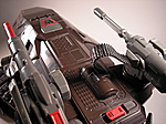 GI Joe Pursuit Of Cobra HISS Tank V5 With HISS Driver Review-gi-joe-pursuit-cobra-hiss-tank-v5-hiss-driver-review-27.jpg