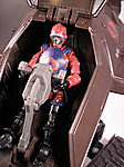 GI Joe Pursuit Of Cobra HISS Tank V5 With HISS Driver Review-gi-joe-pursuit-cobra-hiss-tank-v5-hiss-driver-review-37.jpg