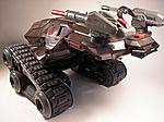 GI Joe Pursuit Of Cobra HISS Tank V5 With HISS Driver Review-gi-joe-pursuit-cobra-hiss-tank-v5-hiss-driver-review-42.jpg