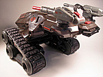 GI Joe Pursuit Of Cobra HISS Tank V5 With HISS Driver Review-gi-joe-pursuit-cobra-hiss-tank-v5-hiss-driver-review-42.jpg
