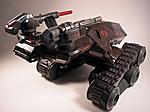 GI Joe Pursuit Of Cobra HISS Tank V5 With HISS Driver Review-gi-joe-pursuit-cobra-hiss-tank-v5-hiss-driver-review-43.jpg