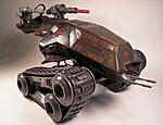 GI Joe Pursuit Of Cobra HISS Tank V5 With HISS Driver Review-gi-joe-pursuit-cobra-hiss-tank-v5-hiss-driver-review-44.jpg