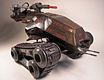 GI Joe Pursuit Of Cobra HISS Tank V5 With HISS Driver Review-gi-joe-pursuit-cobra-hiss-tank-v5-hiss-driver-review-44.jpg