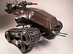 GI Joe Pursuit Of Cobra HISS Tank V5 With HISS Driver Review-gi-joe-pursuit-cobra-hiss-tank-v5-hiss-driver-review-45.jpg