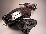 GI Joe Pursuit Of Cobra HISS Tank V5 With HISS Driver Review-gi-joe-pursuit-cobra-hiss-tank-v5-hiss-driver-review-46.jpg