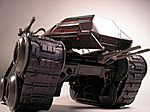GI Joe Pursuit Of Cobra HISS Tank V5 With HISS Driver Review-gi-joe-pursuit-cobra-hiss-tank-v5-hiss-driver-review-47.jpg