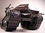 GI Joe Pursuit Of Cobra HISS Tank V5 With HISS Driver Review-gi-joe-pursuit-cobra-hiss-tank-v5-hiss-driver-review-48.jpg