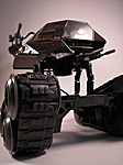 GI Joe Pursuit Of Cobra HISS Tank V5 With HISS Driver Review-gi-joe-pursuit-cobra-hiss-tank-v5-hiss-driver-review-49.jpg