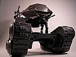 GI Joe Pursuit Of Cobra HISS Tank V5 With HISS Driver Review-gi-joe-pursuit-cobra-hiss-tank-v5-hiss-driver-review-50.jpg