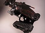 GI Joe Pursuit Of Cobra HISS Tank V5 With HISS Driver Review-gi-joe-pursuit-cobra-hiss-tank-v5-hiss-driver-review-51.jpg
