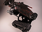 GI Joe Pursuit Of Cobra HISS Tank V5 With HISS Driver Review-gi-joe-pursuit-cobra-hiss-tank-v5-hiss-driver-review-51.jpg
