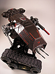 GI Joe Pursuit Of Cobra HISS Tank V5 With HISS Driver Review-gi-joe-pursuit-cobra-hiss-tank-v5-hiss-driver-review-53.jpg