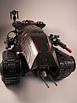 GI Joe Pursuit Of Cobra HISS Tank V5 With HISS Driver Review-gi-joe-pursuit-cobra-hiss-tank-v5-hiss-driver-review-54.jpg