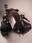 GI Joe Pursuit Of Cobra HISS Tank V5 With HISS Driver Review-gi-joe-pursuit-cobra-hiss-tank-v5-hiss-driver-review-54.jpg