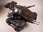 GI Joe Pursuit Of Cobra HISS Tank V5 With HISS Driver Review-gi-joe-pursuit-cobra-hiss-tank-v5-hiss-driver-review-55.jpg